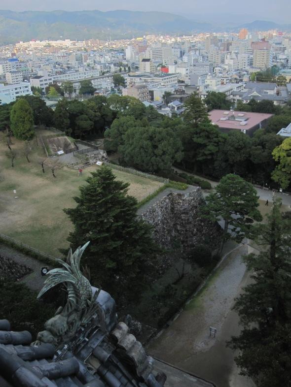 20121124_651